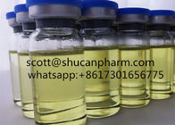 Oral Anabolic Steroid Powder Methandrostenolone / Dianabol 72-63-9 for bodybuilding