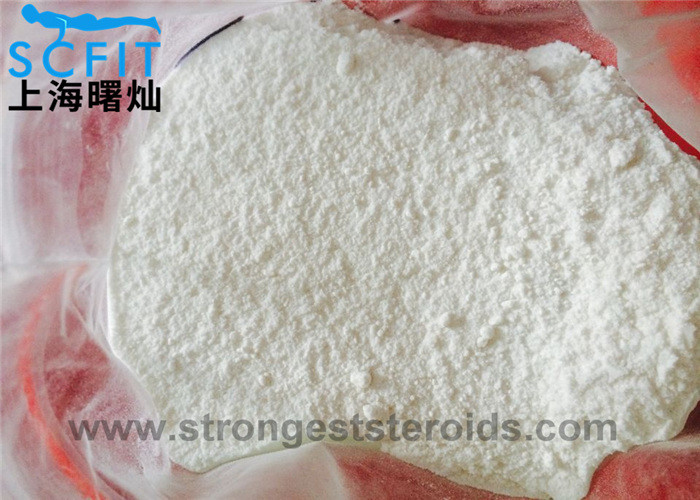 Legal Oral Anabolic Steroids / Anabolic Dianabol Steroid / Metandienone CAS 72-63-9