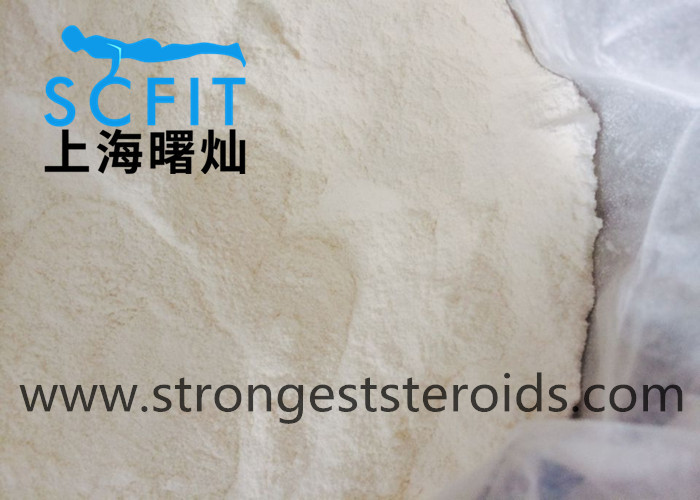 Vardenafil for Male all natural male enhancement Sex Drug Steroid Hormone Powder 224785-91-5