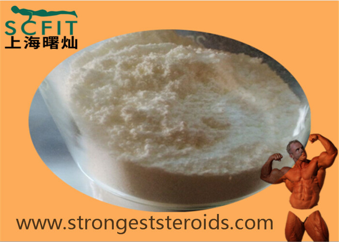 White Tibolone powder 5630-53-5 Effective in Fat Burning With Efficiency And Security Delivery