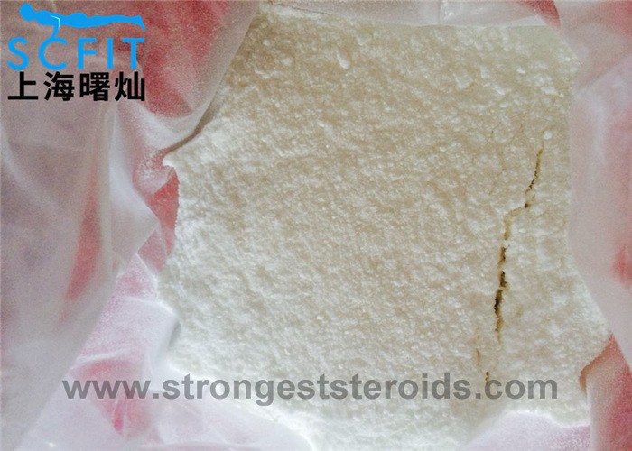 Natural Tadalafil Cialis 171596-29-5 Male Enhancement Steroids White Powder For Sex Health